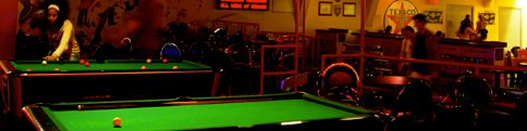 17_pooltable